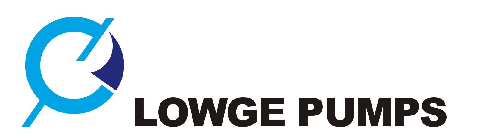 logo logo 标志 设计 矢量 矢量图 素材 图标 1624_459
