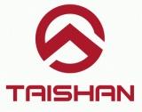 泰州市泰山洗滌設備製造有限公司