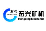 江西省宏興選礦設備製造有限公司