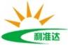 深圳市利準達靜電防護科技有限公司