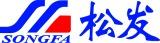 蘇州均賽材料科技有限公司