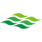 廣州市核豐微波設備有限公司