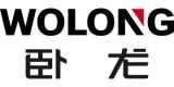 臥龍電氣集團股份有限公司