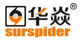 廣東順德華焱電子科技有限公司