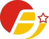 深圳市福加興科技有限公司