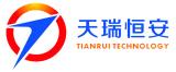 北京天瑞恆安科技有限公司