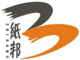 杭州紙邦自動化技術有限公司