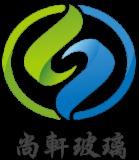 徐州天悅玻璃製品有限公司