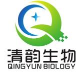 南京清韻生物科技有限公司