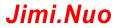 蘇州吉米諾儀器有限公司
