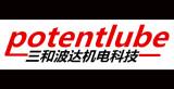 深圳三和波達機電科技有限公司