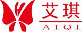 廣州艾琪生物科技有限公司
