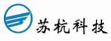蘇州市蘇杭科技器材有限公司