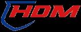 瑞安市華東包裝機械有限公司
