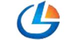 南通林明環保科技有限公司