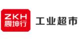 震坤行工業超市(上海)有限公司