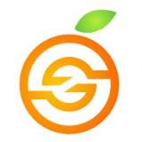 深圳市紫橙科技有限公司