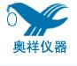 東莞市奧祥儀器檢測設備有限公司