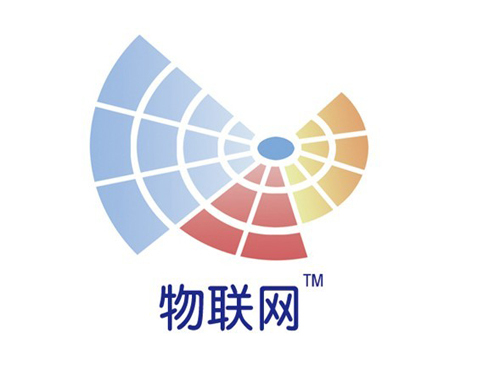 logo logo 标志 设计 图标 500_375