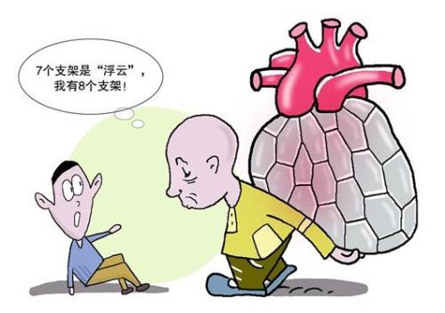 中国儿童肥胖率图表