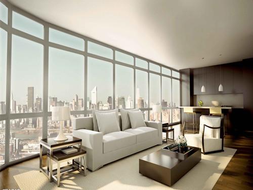 2015年建材家居行业发展趋势分析