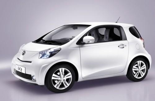 电动汽车的前途或在私人市场高清图片