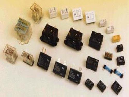 电子元器件行业发展规划解读