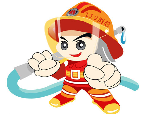 冬季消防安全常识– 中国制造网商业资讯