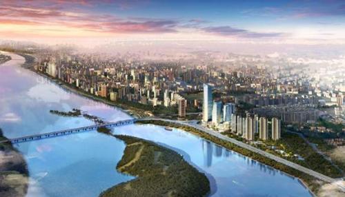 哈尔滨加快新材料产业发展