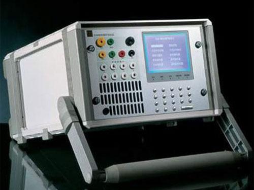 工业平板电脑 华普信工控机按照工信部的规划