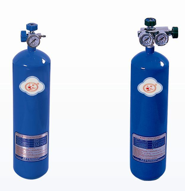 氧气瓶【批发价格,厂家