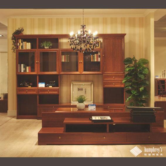 板式家具卖场板式家具造型图片10