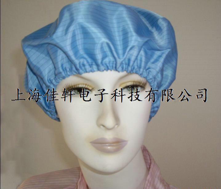 戴exo帽子女生头像 帽子眼镜胡子