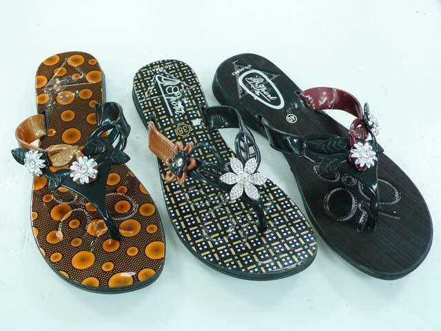 人字拖鞋批发 - 中国制造网拖鞋和凉鞋