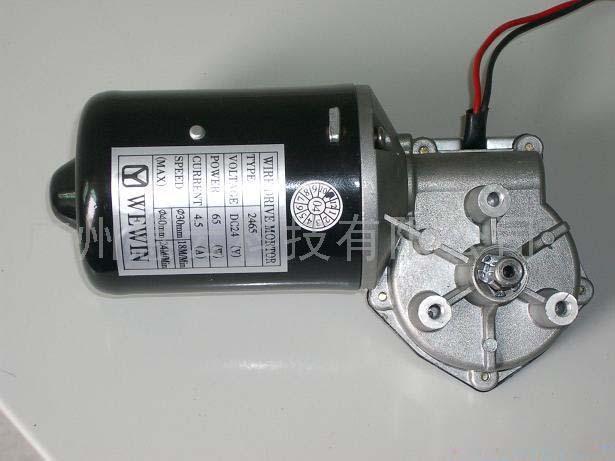 12v150w直流电机要用多大的变压器,变压器线径要多大才能提供12.5图片