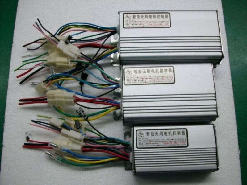 电动车和部件 电动自行车