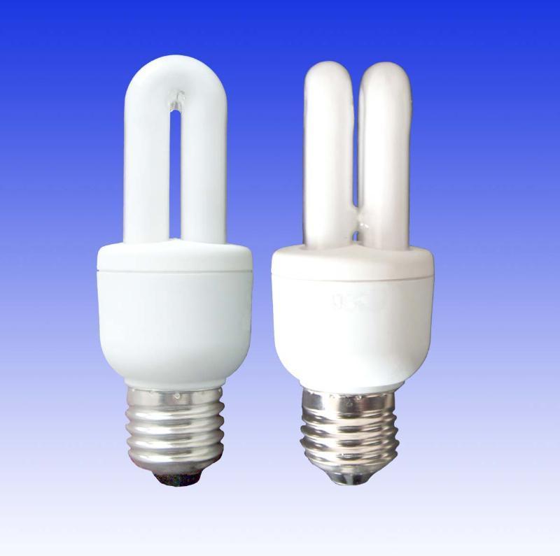 U型節能燈批發 - 中國制造網節能燈