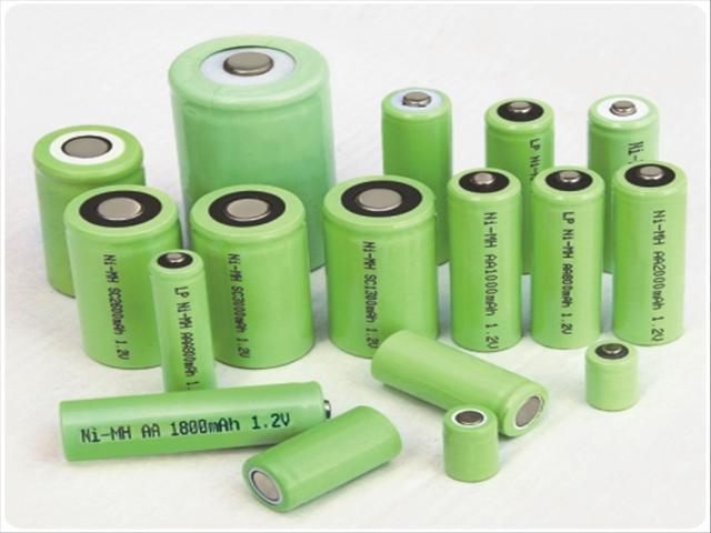 锂电池【批发价格,厂家
