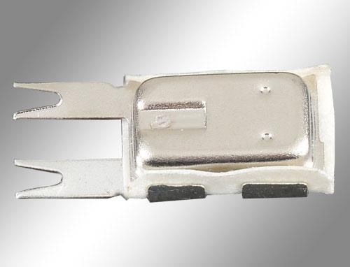 TP3直流電機保護器