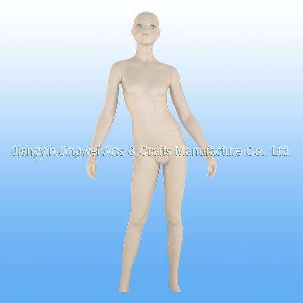 人体模特(img_0029)
