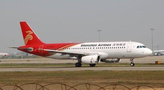 济南到新疆的飞机