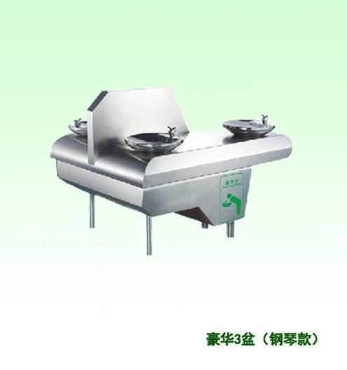 纸盒手工制作热水器图解
