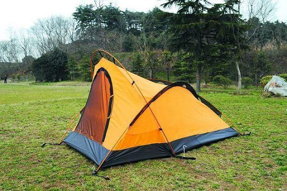帐篷【批发价格,厂家,图片