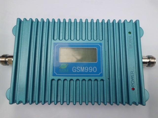 手机信号放大器价格 手机信号放大器 手机信号放大器安装图图片