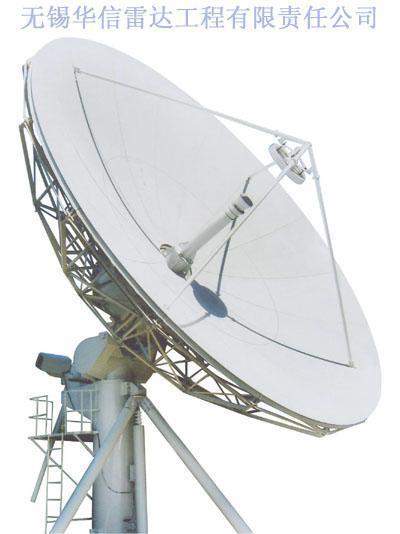 ku卫星安装图解
