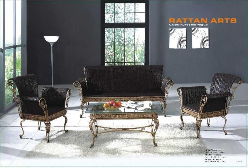 餐厅 餐桌 家居 家具 沙发 装修 桌 桌椅 桌子 900_613