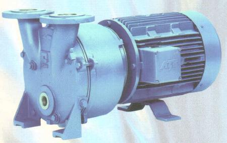 产品目录 工业设备及组件 泵及真空设备 真空泵 03 斯特林希赫lemc