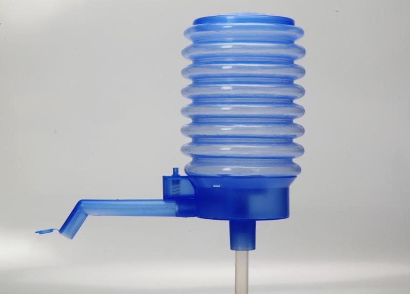 众维压水器批发 - 中国制造网饮水机