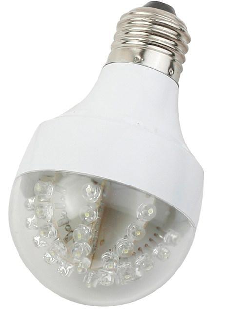 led灯具,led灯具, led射灯, led球泡灯生产供应商 led灯具高清图片