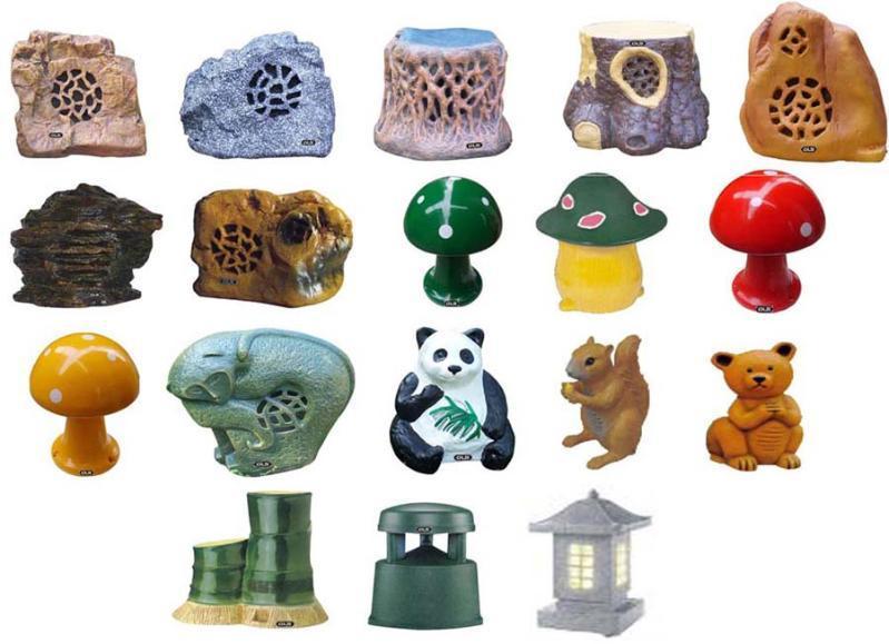 三国时期的中国版�_草坪模拟石头音箱